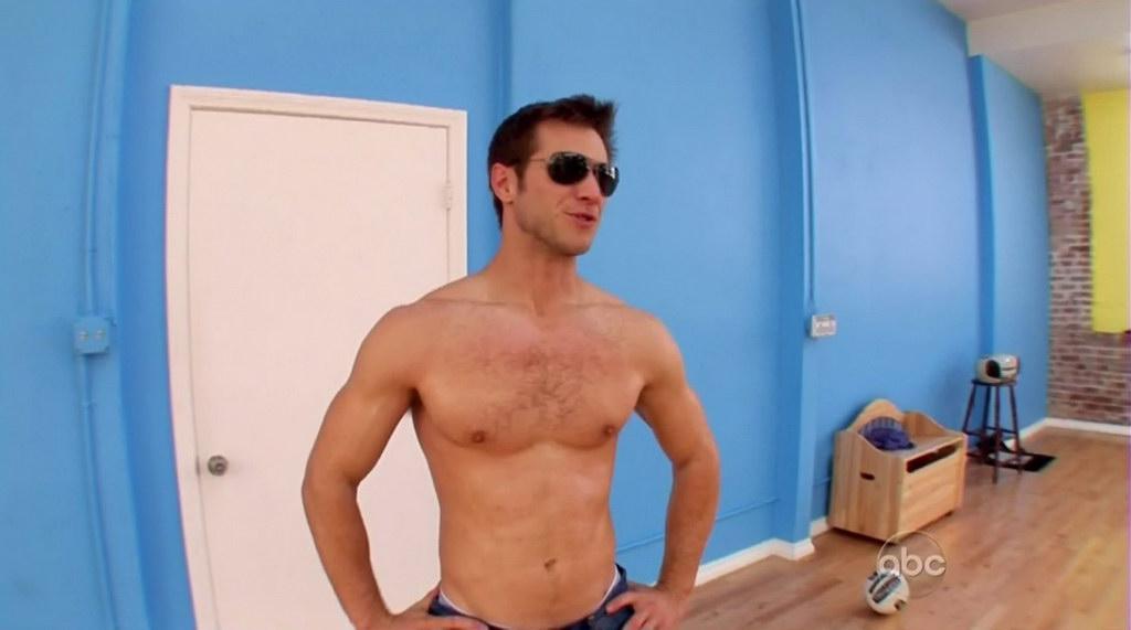 Jake pavelka gay