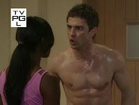 david fumero naked