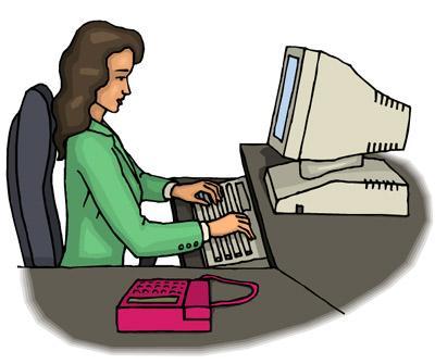 http://2.bp.blogspot.com/_ABqKIzIFrDU/TB0GWYUVveI/AAAAAAAAALg/NEA3Yh91U-c/s1600/kerja.jpg
