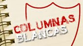 Enlace a columnas blancas