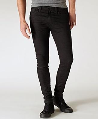 fotos pantalones levis muy pegados ex girlfriend jeans sonidazo. Black Bedroom Furniture Sets. Home Design Ideas
