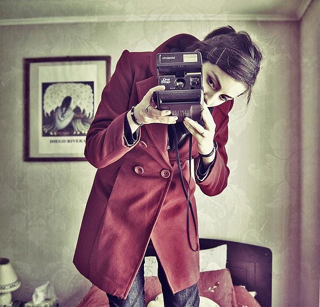 PhotoGraph ☺