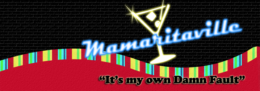 MAMARITAVILLE