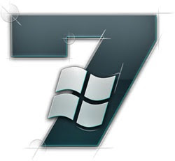 Windows 7 Services