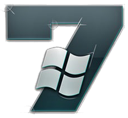 Download Windows 7 RC Directly From Microsoft (Direct Download Links)