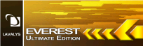 Get Everest Ultimate Edition Full Version Genuine License key Free!