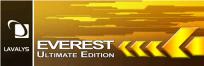 image Get Everest Ultimate Edition Full Version Genuine License key Free!