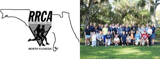 RRCA - We Run North Florida!