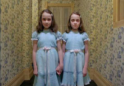 shining_twins_1.jpg