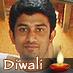 Gopal Raju Twitter avatar