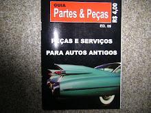 GUIA PARTES & PEÇAS