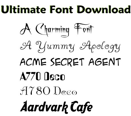 letter tattoos fonts. cursive letter tattoos fonts.