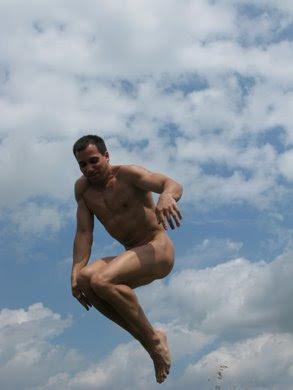 life model jumping3