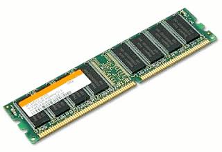 gambar RAM DDR