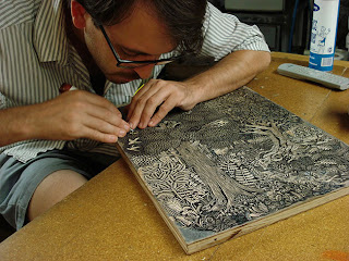 mf profile tugboat printshop 1 Top Ten Links of the Week: 9/17/10   9/23/10