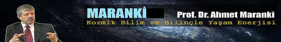 Ahmet Maranki Şifalı Bitkiler Fan Club Sitesi