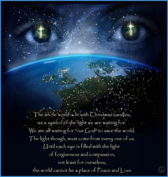 Ο ΕΦΙΑΛΤΗΣ ΤΗΣ ΠΕΡΣΕΦΟΝΗΣ: Κοιμήσου Περσεφόνη στην αγκαλιά της Γης, στου κόσμου το μπαλκόνι...