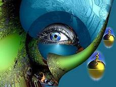 ΝΟΣΤΙΜΟΝ ήμαρ μεταξένιων συνειρμών στον Πηγαιμό για την Κολχίδα της Ποίησης (με ΚΛΙΚ στην εικόνα)