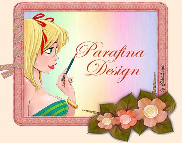 Parafina Design