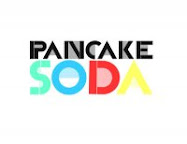 Pancake Soda blog