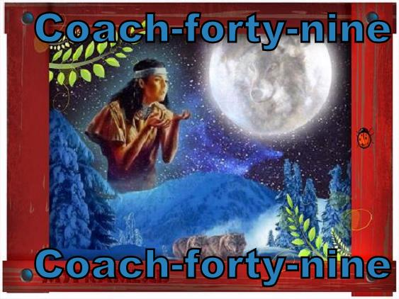 coach-forty-nine
