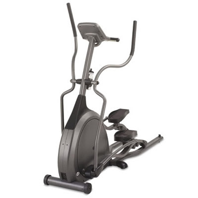 best place to buy an elliptical machine