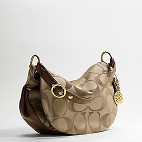 60b21e04e87 cheap gucci pouch totes for women cheap gucci handbags 2015 sale