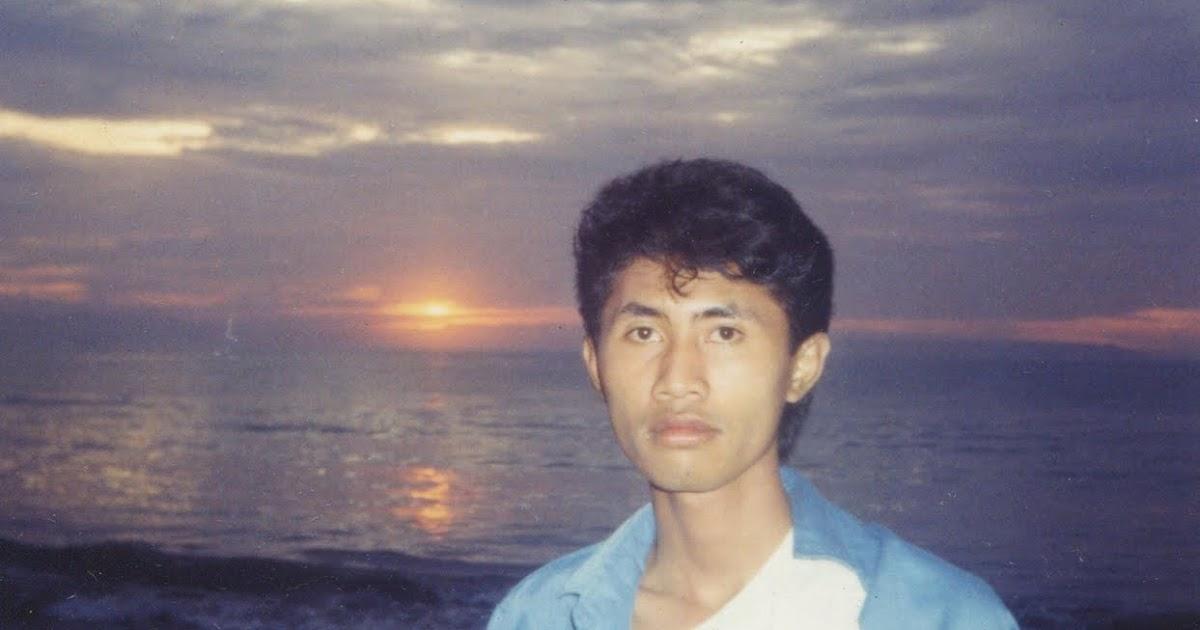 Tri Wibowo: Bandung, West Java (Jawa Barat)