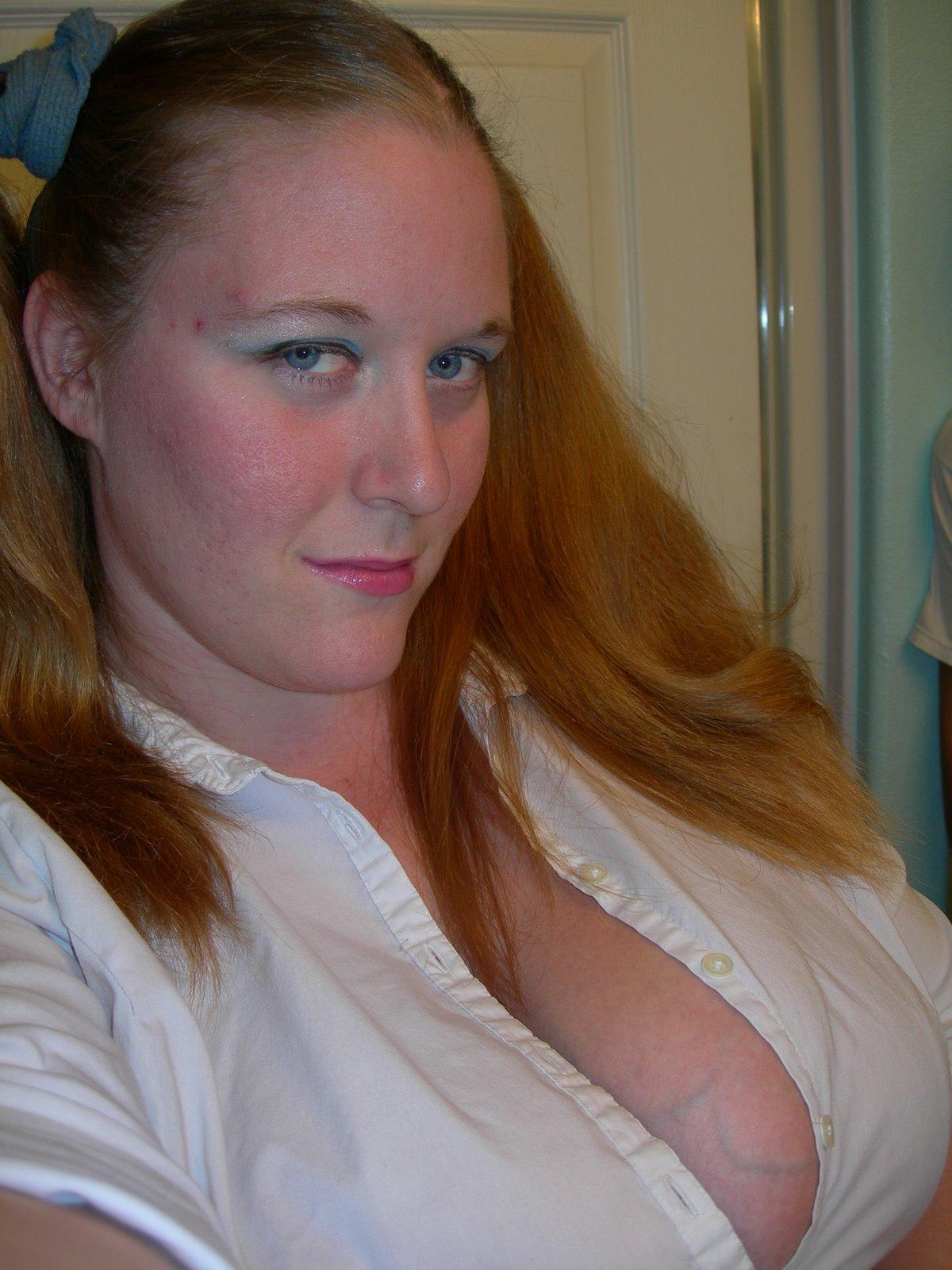 bikini sex voyeur forum