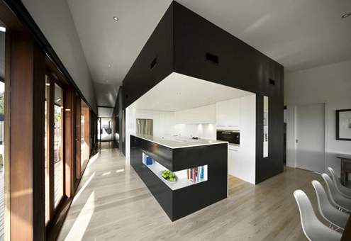architecture interior design