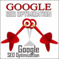 Google SEO | SEO Optimization