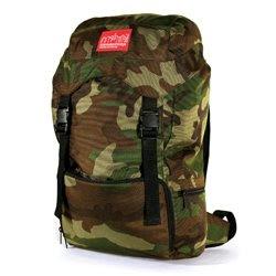 Manhattan Portage Backpacks