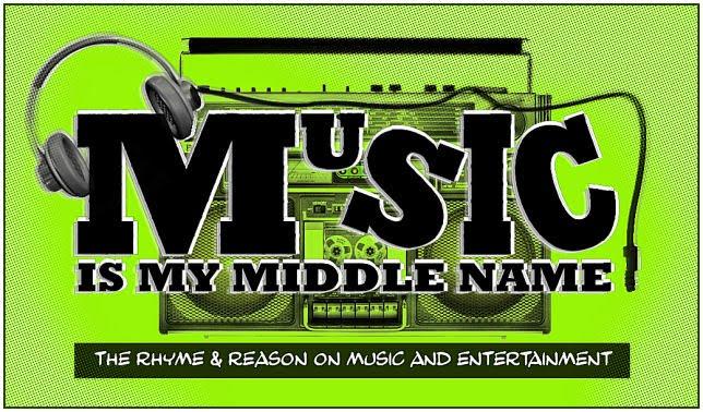 MusicisMyMiddleName