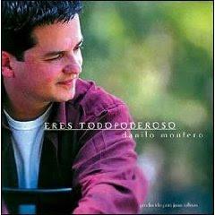 Danilo Montero Adoracion Viva 2 Descargar Download