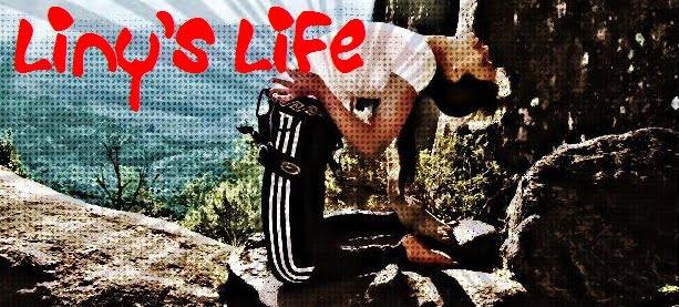 Liny`s Life