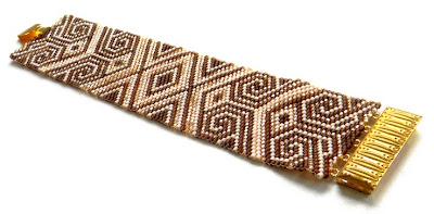купить браслет из бисера украина россия