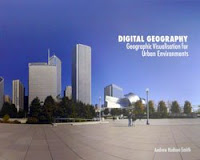 Bookletsm Geografia Digital o Livro