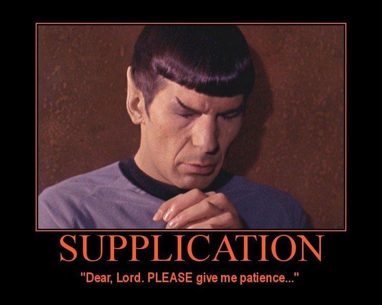 [Spock+patience.jpg]