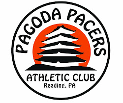 Pagoda Pacers