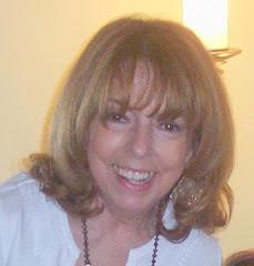 Marge Teilhaber