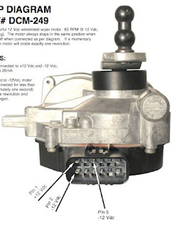 wiring diagram for boat wiper motor the wiring diagram afi wiper motor wiring diagram nodasystech wiring diagram