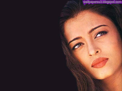 Aishwarya Rai Standard Resolution wallpaper 39