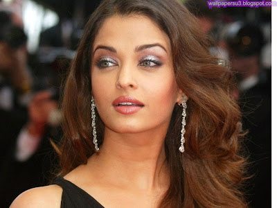 Aishwarya Rai Standard Resolution wallpaper 49