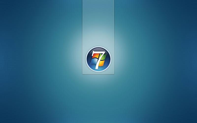 Windows 7 Widescreen Wallpaper 12