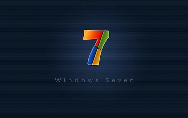 Windows 7 Widescreen Wallpaper 8