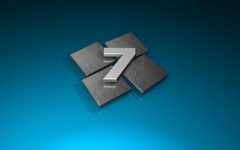 Windows 7 Widescreen Wallpaper 20