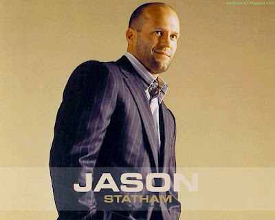 Jason Statham Standard Resolution Wallpaper 2