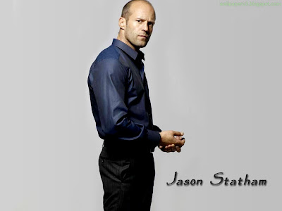 Jason Statham Standard Resolution Wallpaper 7