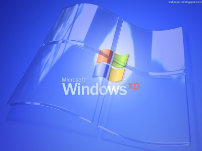 Windows XP Standard Resolution Wallpaper 30
