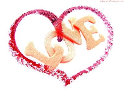 Valentine Day Standard Resolution Wallpaper 2